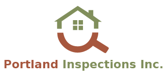 Portland Inspections