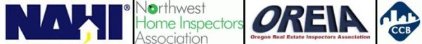 portland-home-inspections-2